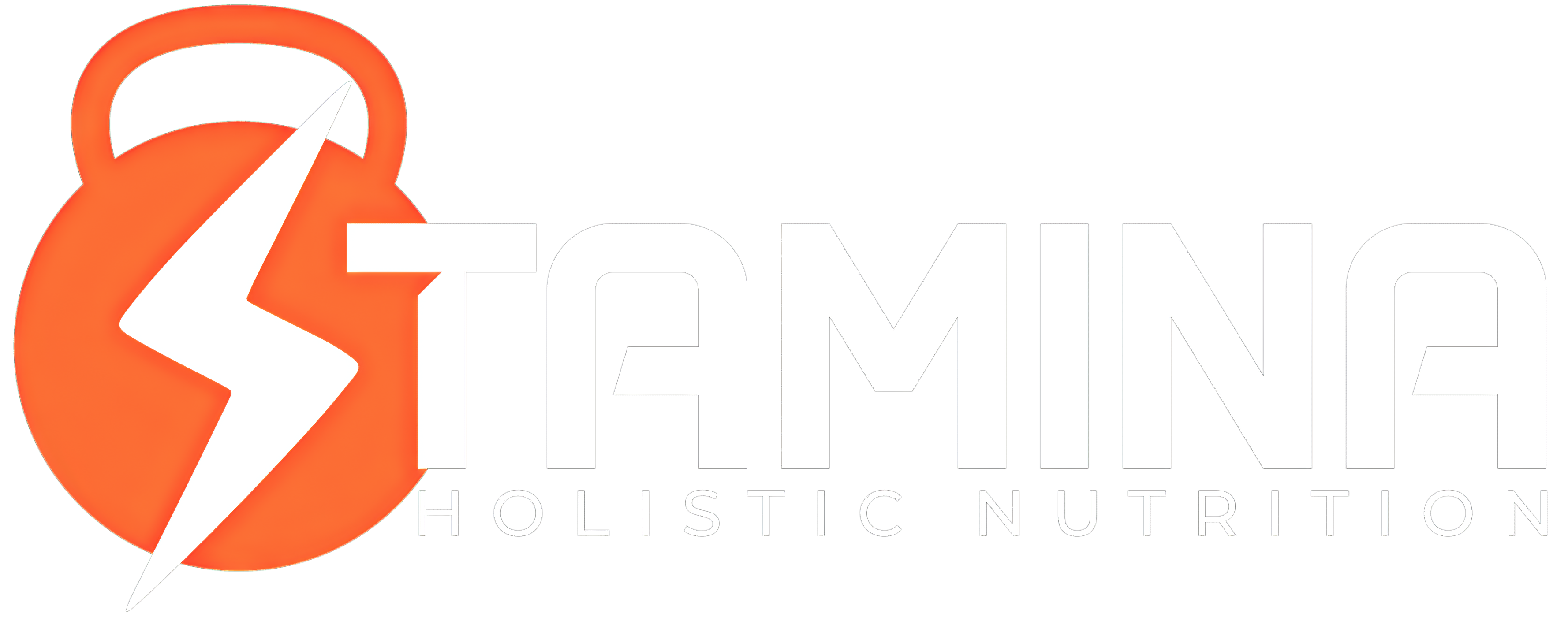 Stamina Holistic Nutrition