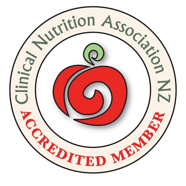 Logo de CNA